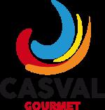Casval Gourmet