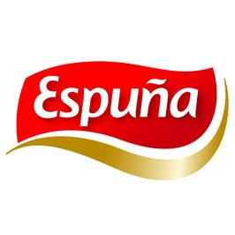 Logotipo Espuña