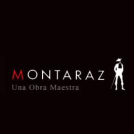 Logotipo Montaraz
